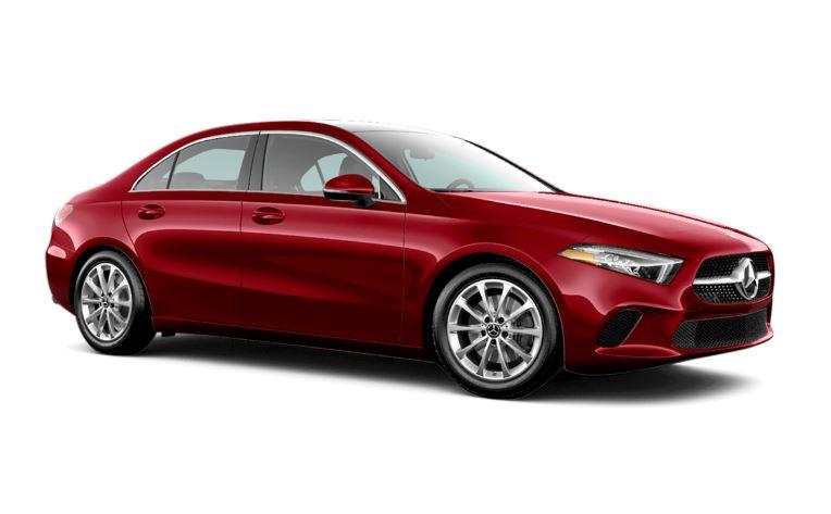 Compare Mercedes-Benz Sedan for Sale in Winston-Salem, NC