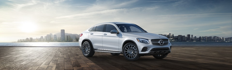 2018 mercedes benz glc for sale in winston salem mercedes benz of winston salem. Black Bedroom Furniture Sets. Home Design Ideas