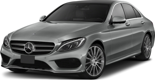 Mercedes benz c class lease durham nc for Mercedes benz of durham nc