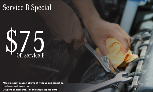 mb redlands b coupons mercedes specials ca service servcoup near special benz jun