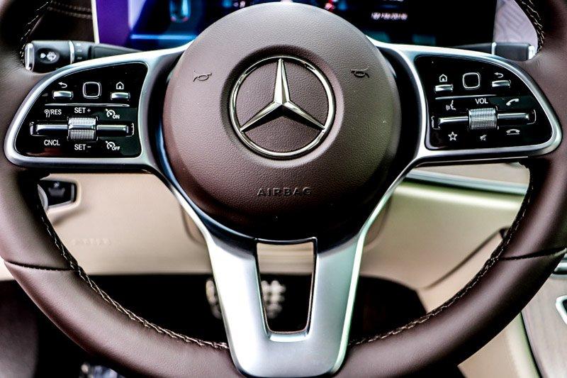 new 2019 mercedes benz e class e 450 coupe durham nc wdd1j6jb5kf087842 rh mercedesbenzofdurham com