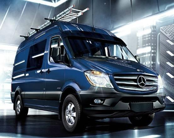 Santa Clarita Mercedes Service - Specials   Mercedes-Benz ...