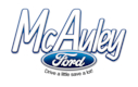 McAuley Ford