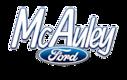 McAuley Ford
