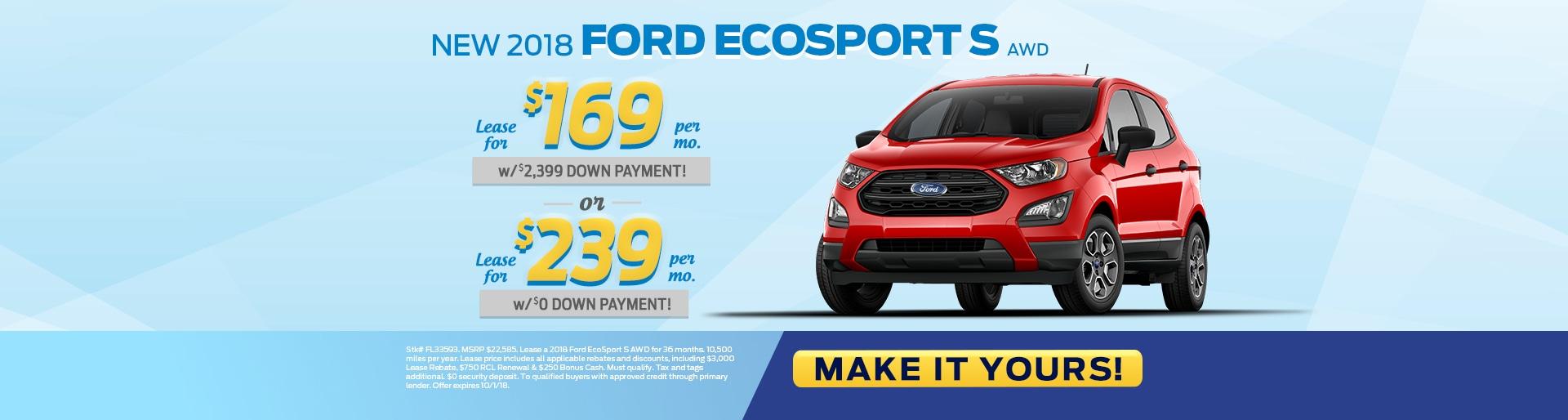 Ford Motor Credit Address Lienholder Impremedia Net