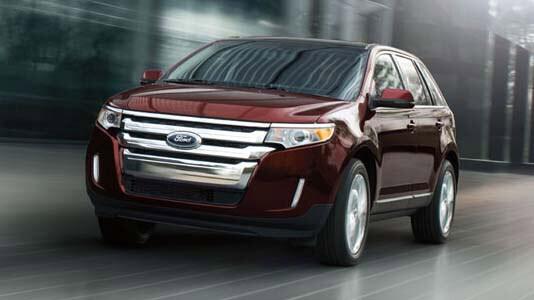 McCafferty Ford of Langhorne  New Ford dealership in Langhorne