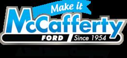 McCafferty Ford of Langhorne