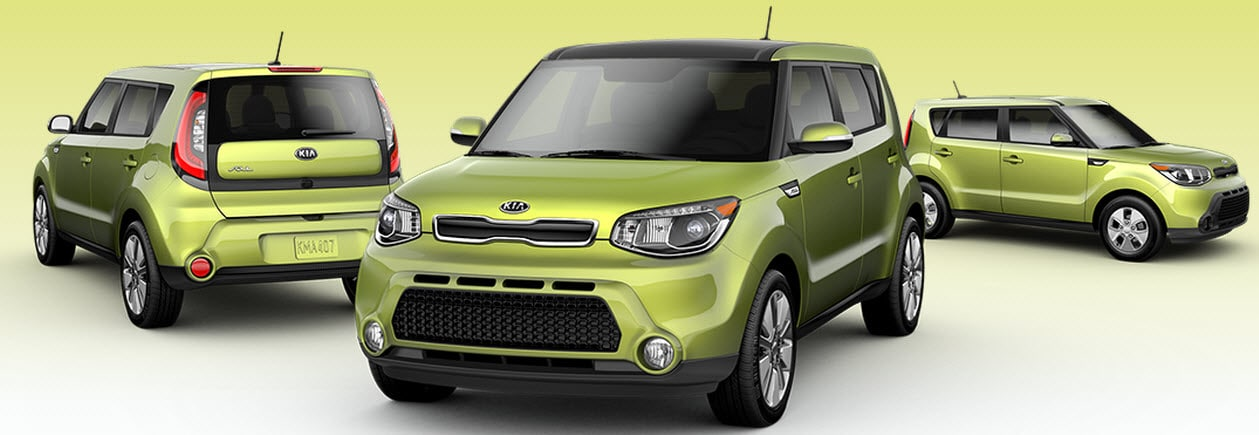 kia soul trim comparison mccafferty kia langhorne pa. Black Bedroom Furniture Sets. Home Design Ideas
