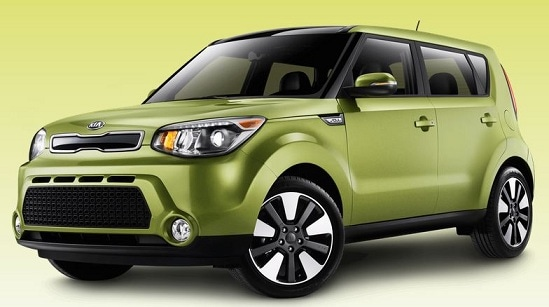 2014 kia soul mccafferty kia langhorne pa 19047. Black Bedroom Furniture Sets. Home Design Ideas