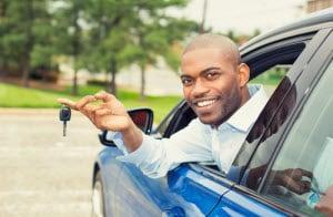 Value Kia Philadelphia >> Kia Dealer near Me | Fred Beans Kia of Langhorne