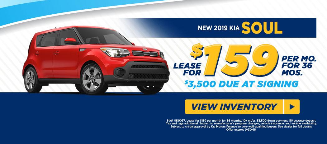 Fred Beans Kia >> Fred Beans Kia of Mechanicsburg | New Kia dealership in Mechanicsburg, PA 17050