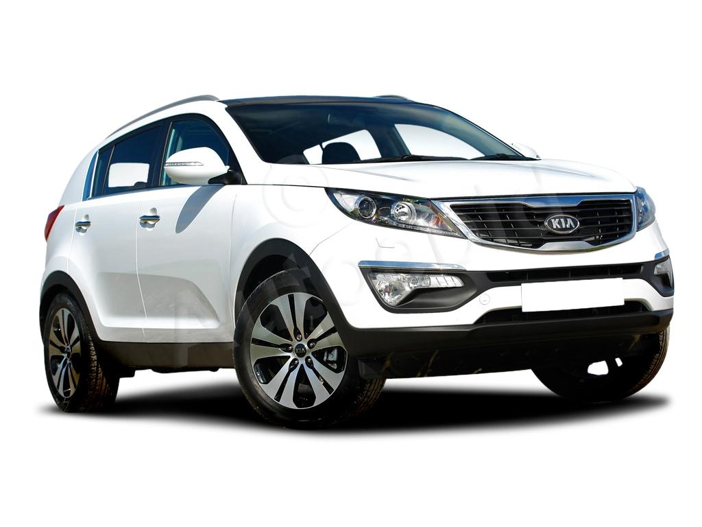2013 kia sportage vehicle review fred beans kia of mechanicsburg pa. Black Bedroom Furniture Sets. Home Design Ideas