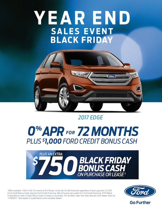 Fred Beans Ford Doylestown >> Ford Year End Sales Event Black Friday At Fred Beans Ford