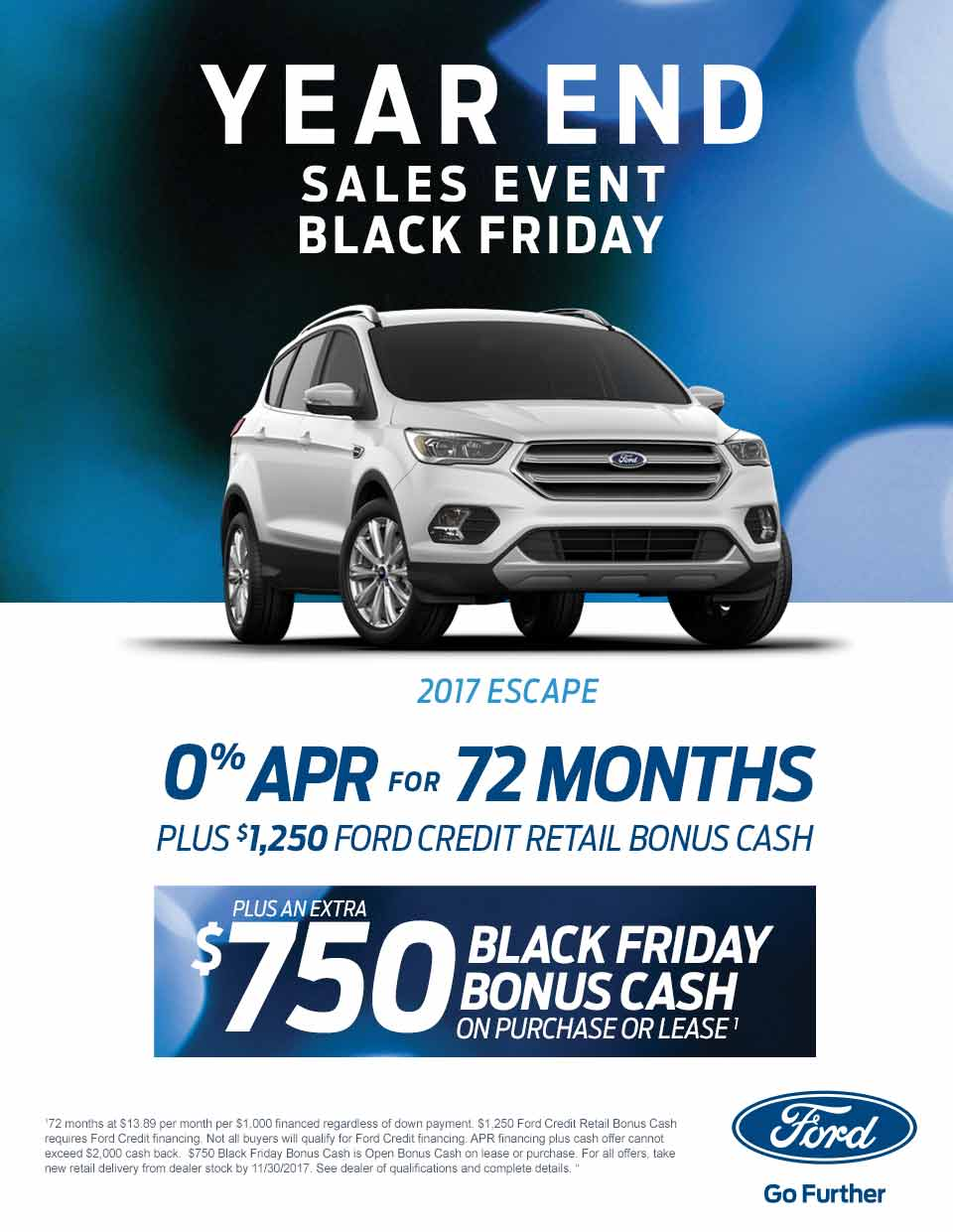 Merchants Tire Near Me >> Fred Beans Ford of Doylestown | New Ford, Lincoln dealership in Doylestown, PA 18902