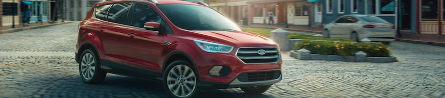 Ford Escape Towing Capacity >> Ford Escape Towing Capacity Mechanicsburg Pa Fred Beans Ford