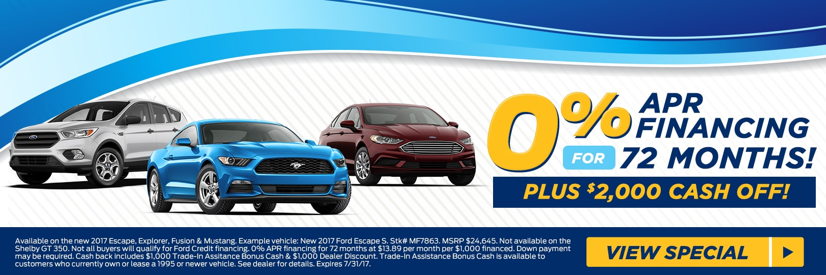 0 apr financing for 72 months at fred beans ford mechancisburg pa