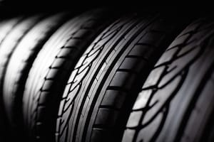 How To Read Tire Size Fred Beans Ford Mechanicsburg
