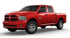 New 2019 Ram 1500 CLASSIC EXPRESS CREW CAB 4X4 5'7 BOX Crew Cab for sale in Johnstown PA