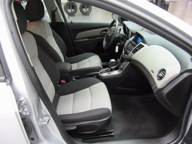 chevrolet cruze htm antonio san near sale sedan for tx used ls auto