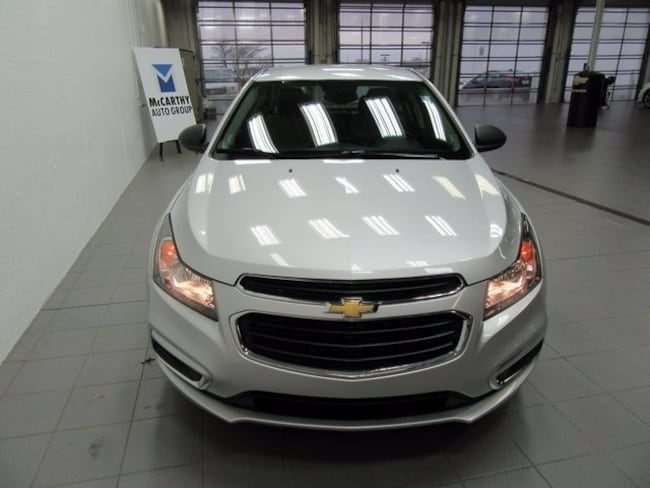 pa id cruze chevrolet left price front poctra pennsburg com ls