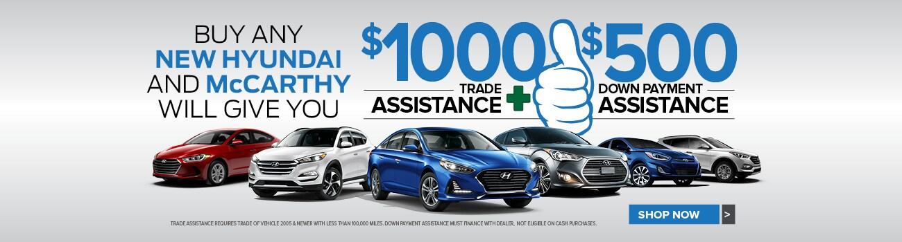 Easy Finance Car Dealerships Kansas City