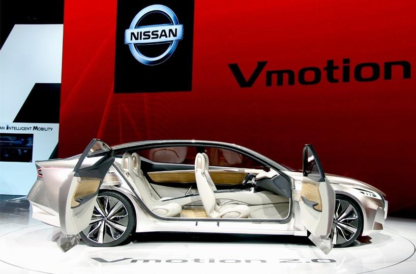 nissan-vmotion-concept-car-kansas-city