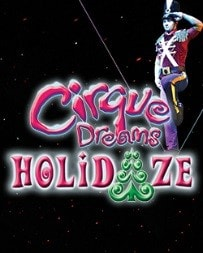 cirque-dreams-holidaze
