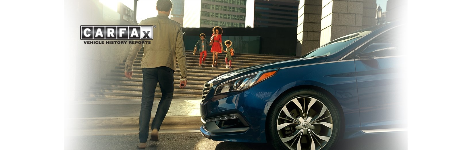 hyundai-certified-pre-owned-carfax-report