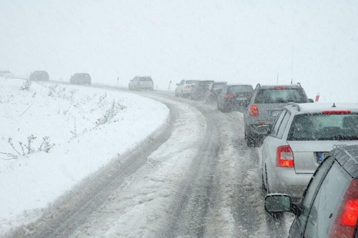 mccarthy-hyundai-winter-car-care