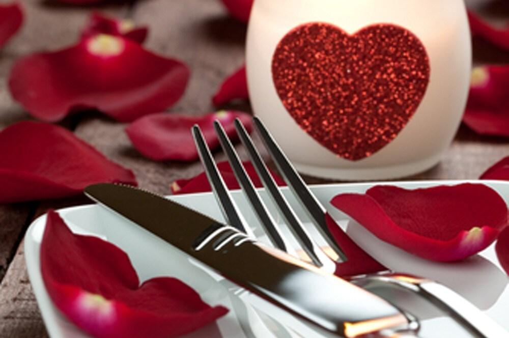 mccarthy olathe hyundai | 12 great restaurants in kansas city for, Ideas