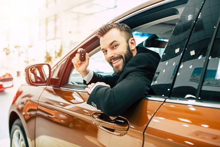 10 Dealer Tips: How to Get the Best Deal on a New Car