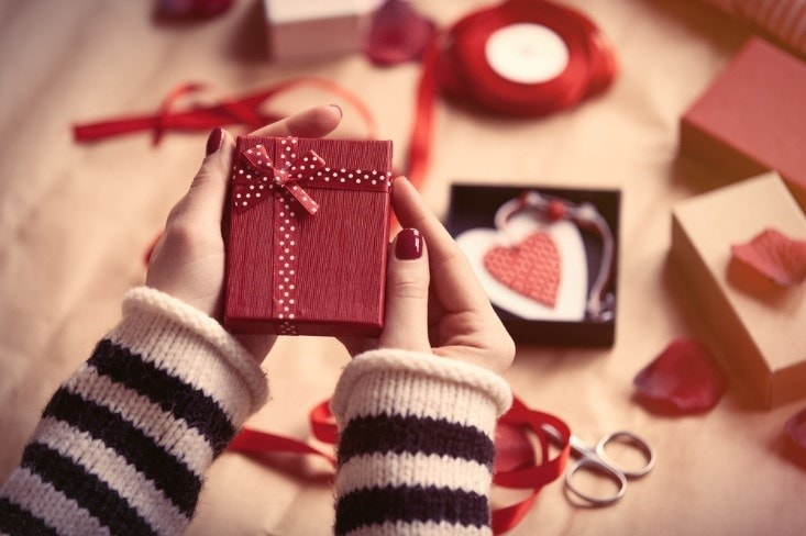 7 Unique Valentine S Day Gift Ideas For Him Her Mccarthy Toyota Of Sedalia Blog
