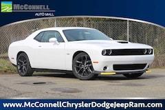 2019 Dodge Challenger R/T Coupe 2C3CDZBT3KH540426