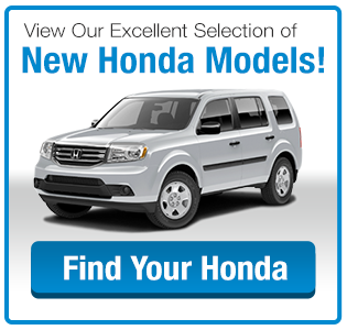 Welcome To McConnell Honda