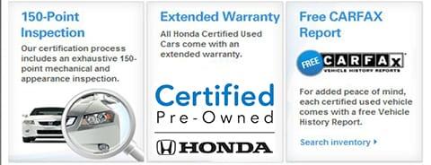 Certified Pre Owned Honda Cars, SUVs U0026 Trucks For Sale In Montgomery Near  Clanton. 9 Auto Certified Used ...