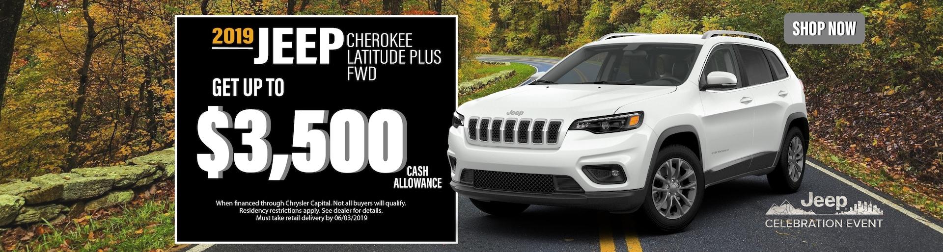 Car Dealerships In Longview Tx >> Jeep Dealership Longview Texas Foto Jeep And Wallpaper Hd