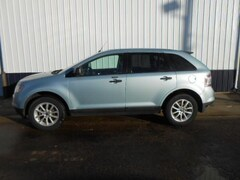 2008 Ford Edge SE SUV