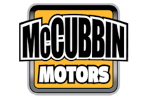 McCubbin Chrysler Products