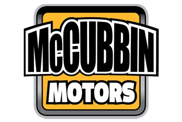 Mc Cubbin Chry Products