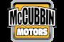 McCubbin Ford Inc