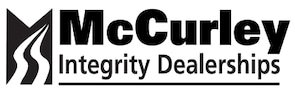 Mccurley Integrity Dealerships