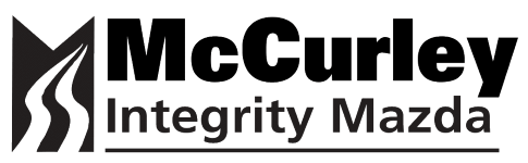 McCurley Integrity Mazda