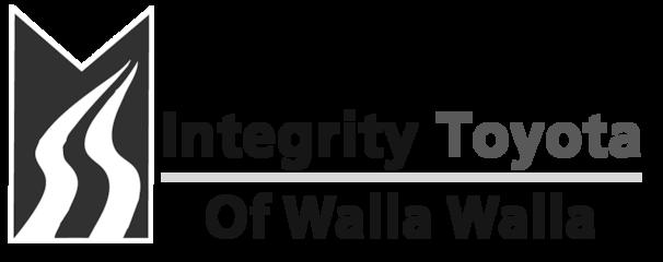 McCurley Integrity Toyota of Walla Walla