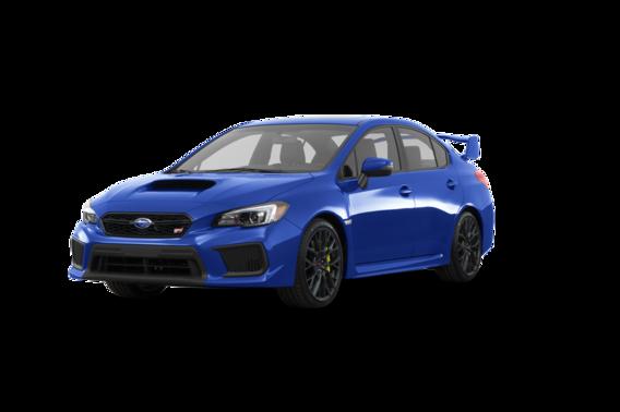 Subaru Performance Parts in Pasco | Subaru Rally Car