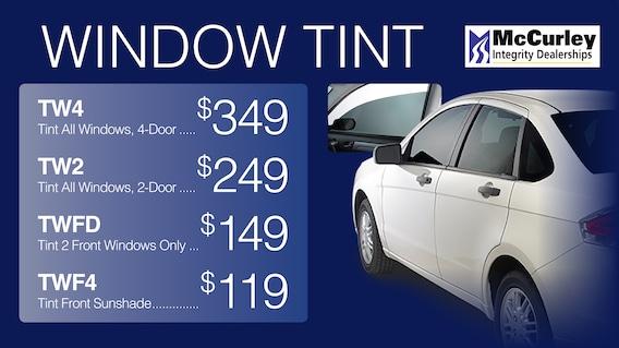 Window Tinting Prices Near Me >> Car Window Tinting In Pasco