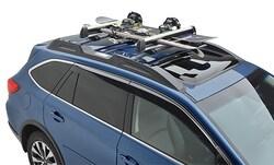 Ski/Snowboard Thule