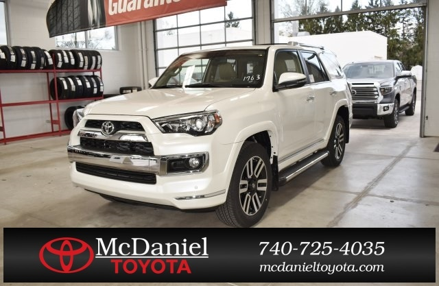 Toyota Dealership Near Me >> Toyota Dealership Near Me Mansfield Oh Inventory New Used