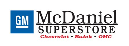 McDaniel GM Superstore