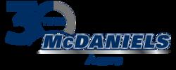 McDaniels Acura