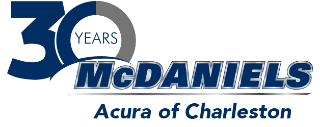 McDaniels Acura of Charleston